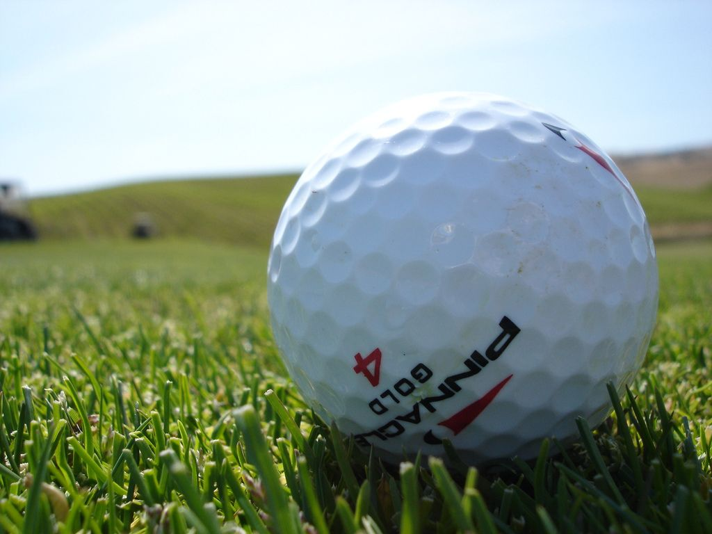 Tee Off At These Lehigh Valley Golf Courses The Sayre Mansion Bethlehem Pa Golf Courses Golf Lehigh Valley