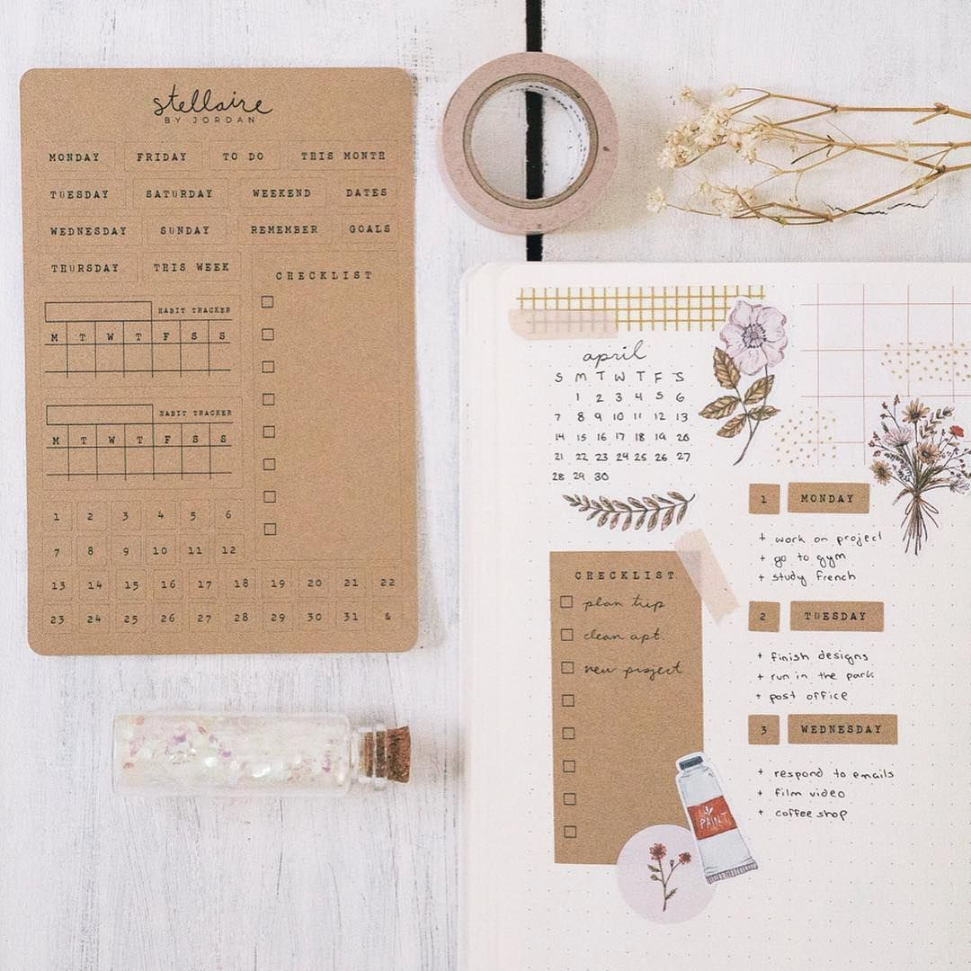 "formal Perder Corea  jordan clark on Instagram: ""wildflower collection~ shopstellaire.com 🌻"" 