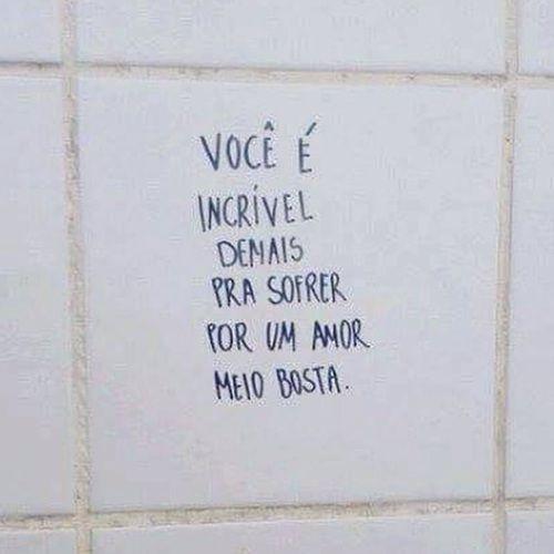 Imagem De Brasil Frases And Português Frases Em