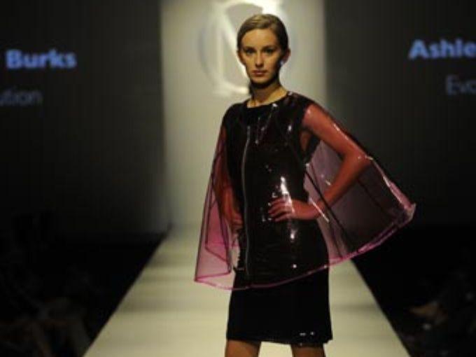 O More Fashion Show 2014 Student Fashion Fashion