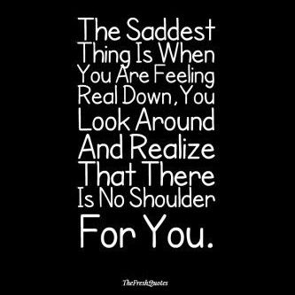 Pin Van Donna Steenbakker Op Sad Text Quotes Depression Quotes En
