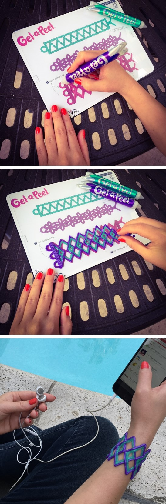 sue nail salon games online free splendid wedding company