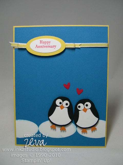 cute anniversary cards for parents