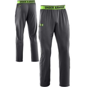 armour athletic wear