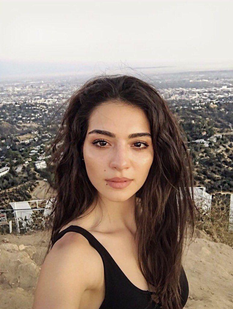 9 Twitter Hair Styles Hair Turkish Women Beautiful