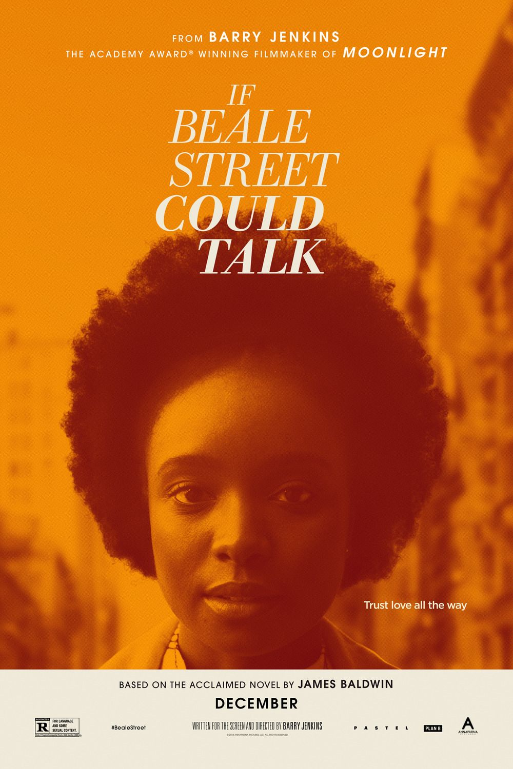 Return To The Main Poster Page For If Beale Street Could Talk 5 Of 7 Beale Street Documentary Poster Movie Posters