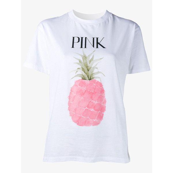 Essentials Relaxed Short-Sleeve Sleep T-Shirt Donna