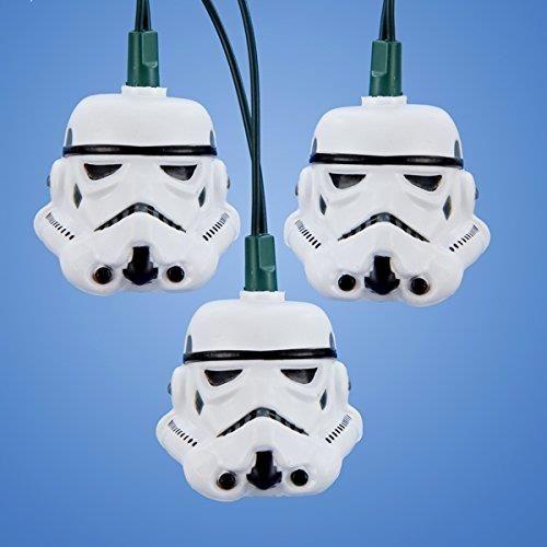 Storm Trooper Light Set \u003e\u003e\u003e\u003e\u003e Buy it now   bitly/2g9ixrq The
