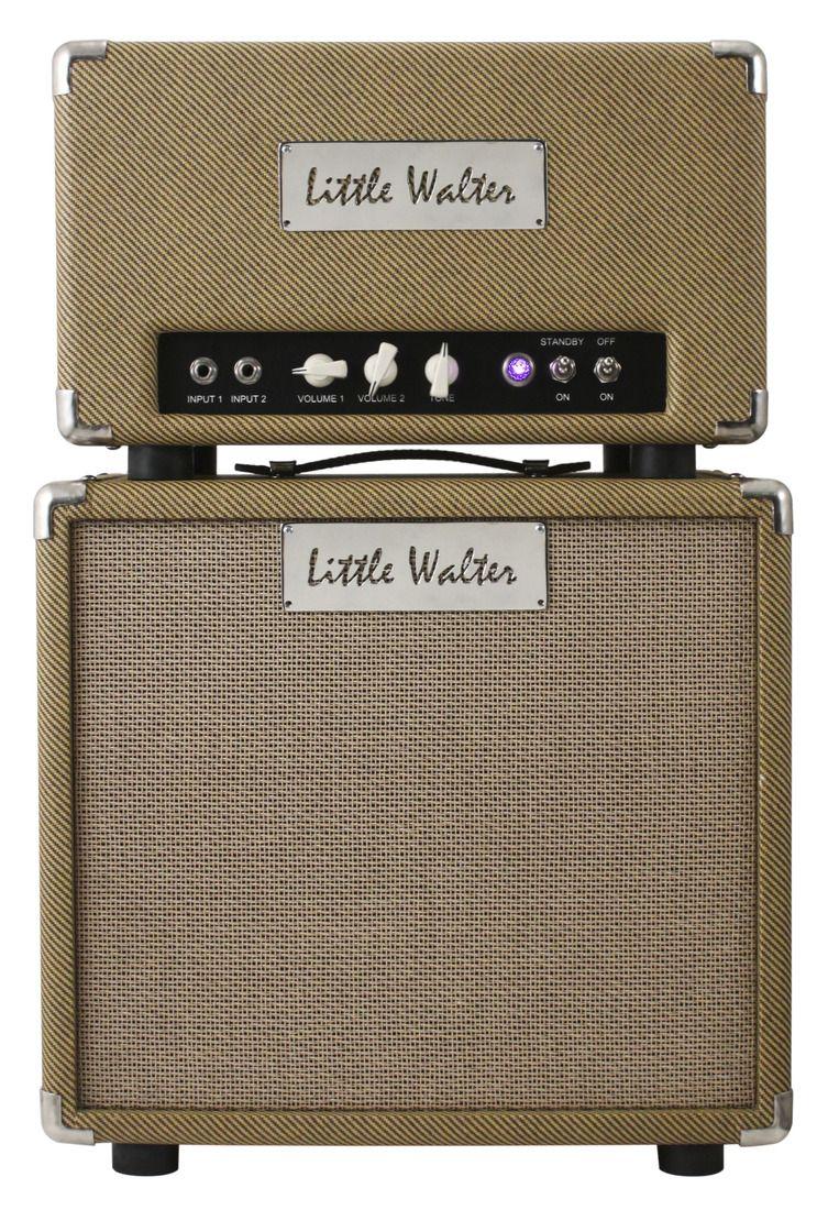 Custom Guitar Speaker Cabinets Winfield Cyclone Amplifier Head And 1x12 Cabinet Burgundy 15