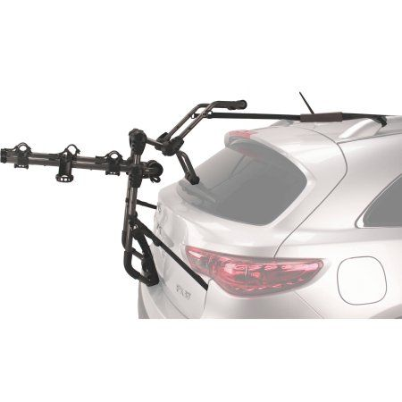 Sports Outdoors Best Bike Rack Car Bike Rack Trunk Bike Rack
