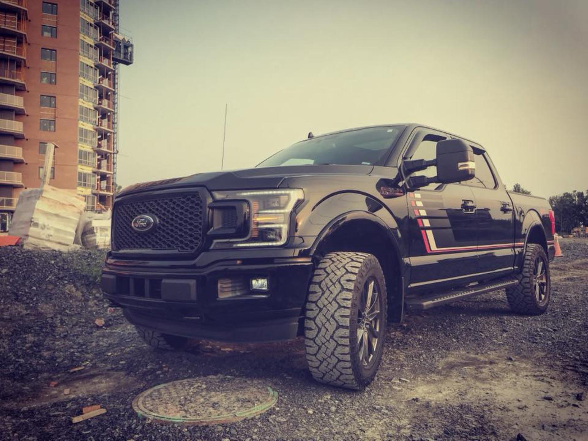 Pin By Zackyboy On Car And Trucks New Trucks Monster Trucks Trucks