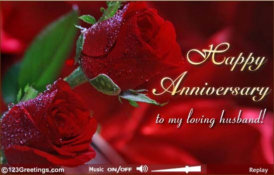 2nd year dating anniversary wishes Choose among many special wedding anniversary wishes for husband 1st year wedding anniversary wishes to friends every second of every minute happy anniversary.