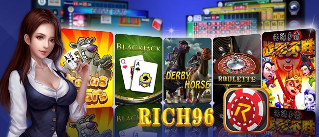 Best Online Casino Us