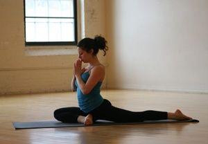 yoga poses for menstrual cramps  remedies for menstrual