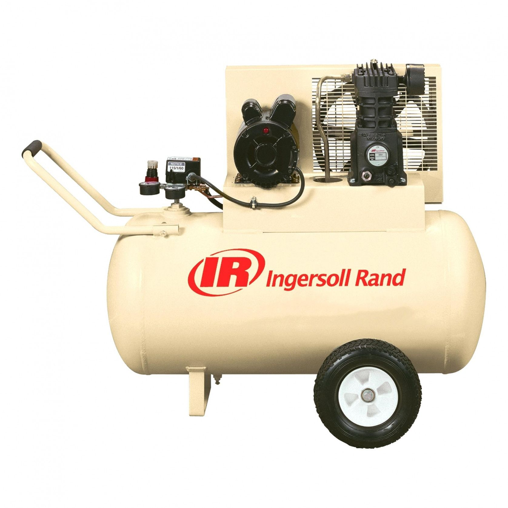 2019 Air Compressor for Sandblasting Kitchen