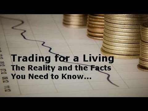 How to get rich in forex trading