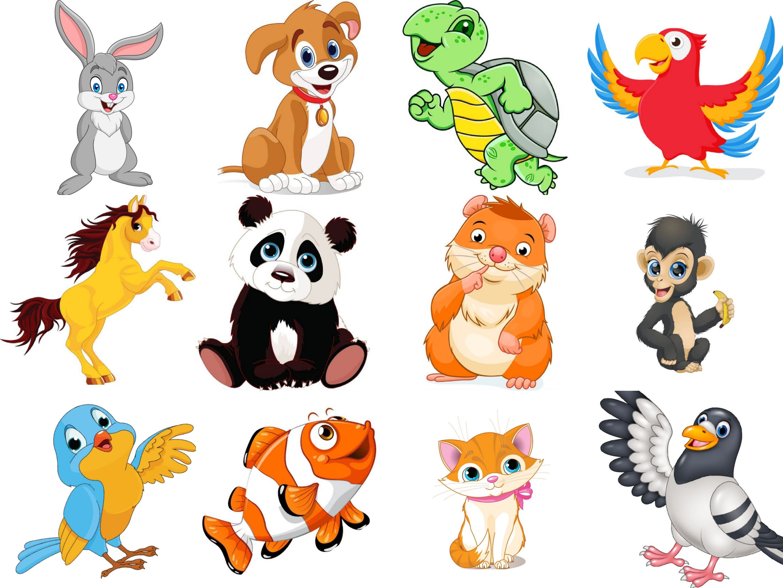ما الحيوان الأليف الذى يشبه صفات برجك Mario Characters Character Fictional Characters