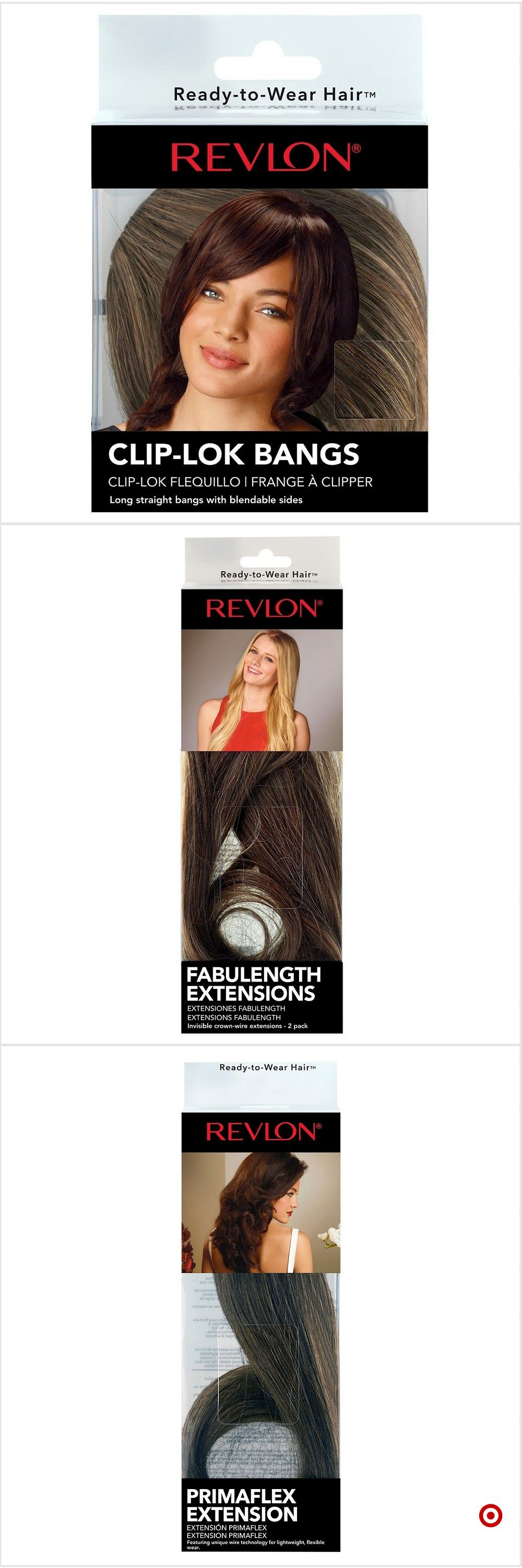 Shop Target For Hair Extensions You Will Love At Great Low Prices