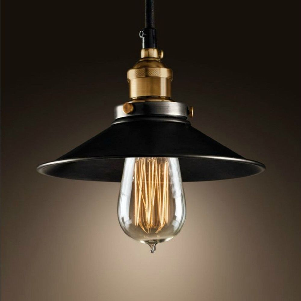 restoration on pendant hardware elegant lights stunning lighting