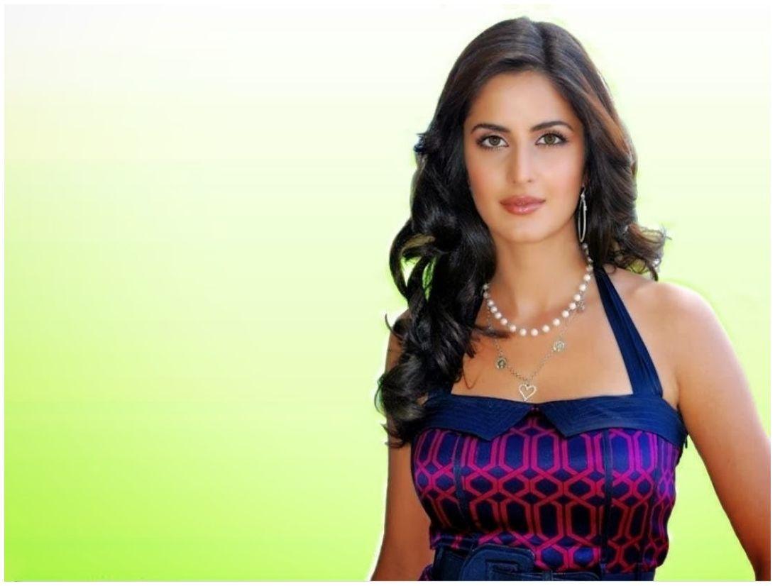 katrina kaif wallpaper | hd wallpapers | pinterest | katrina kaif