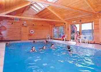 Merveilleux Gatlinburg Tn Cabin | Gatlinburg Cabins Indoor Pool | Indoor Pool Chalet  Gatlinburg | GSMVRO