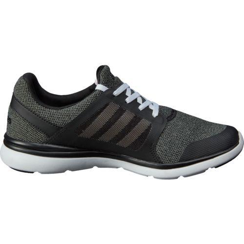 adidas women's cloudfoam xpression casual shoes