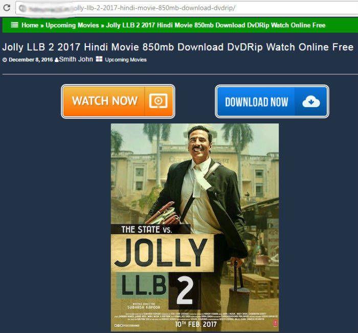 Jolly Llb 2 Free Download Online Watch Akshay Kumar Movie Songs Movies Songs