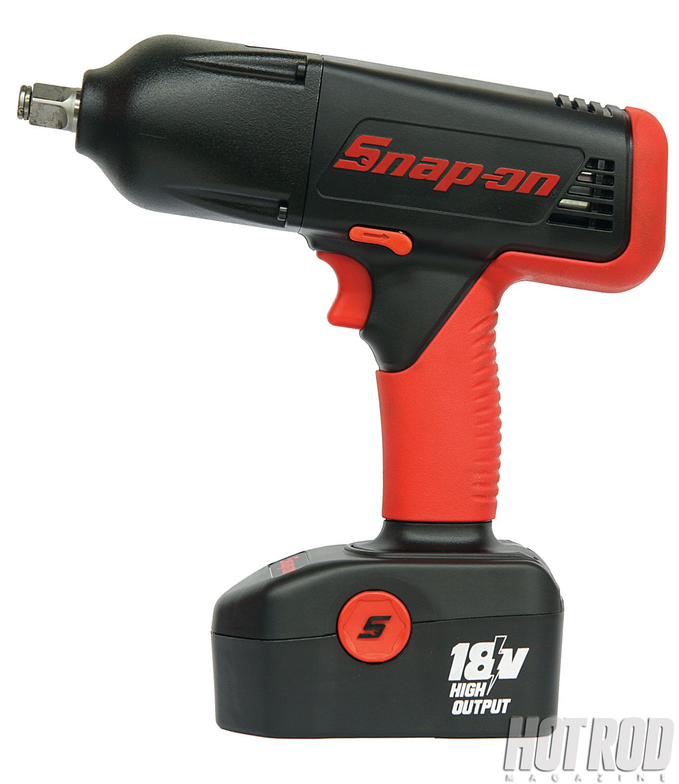 snap on 1/2 cordless impact - Google Search | Tools | Tools