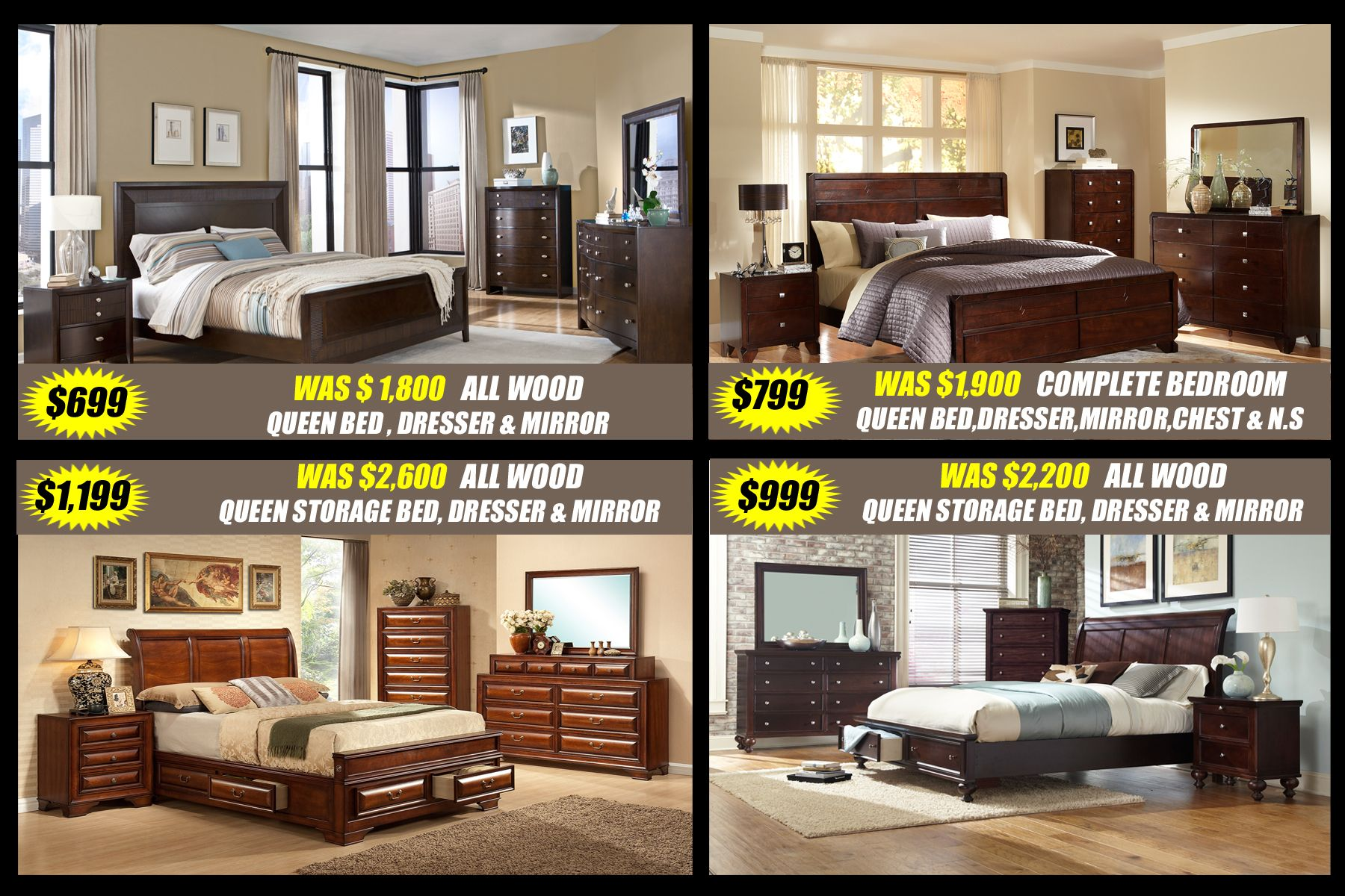 Visit Our Showrooms Or Buy Online At Www.bestbuy Furniture.com 856