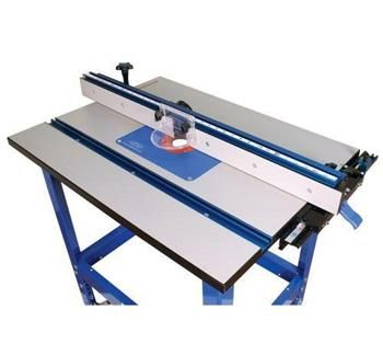 Kreg prs1015 36 inch precision router table fence router table kreg prs1015 36 inch precision router table fence greentooth Image collections