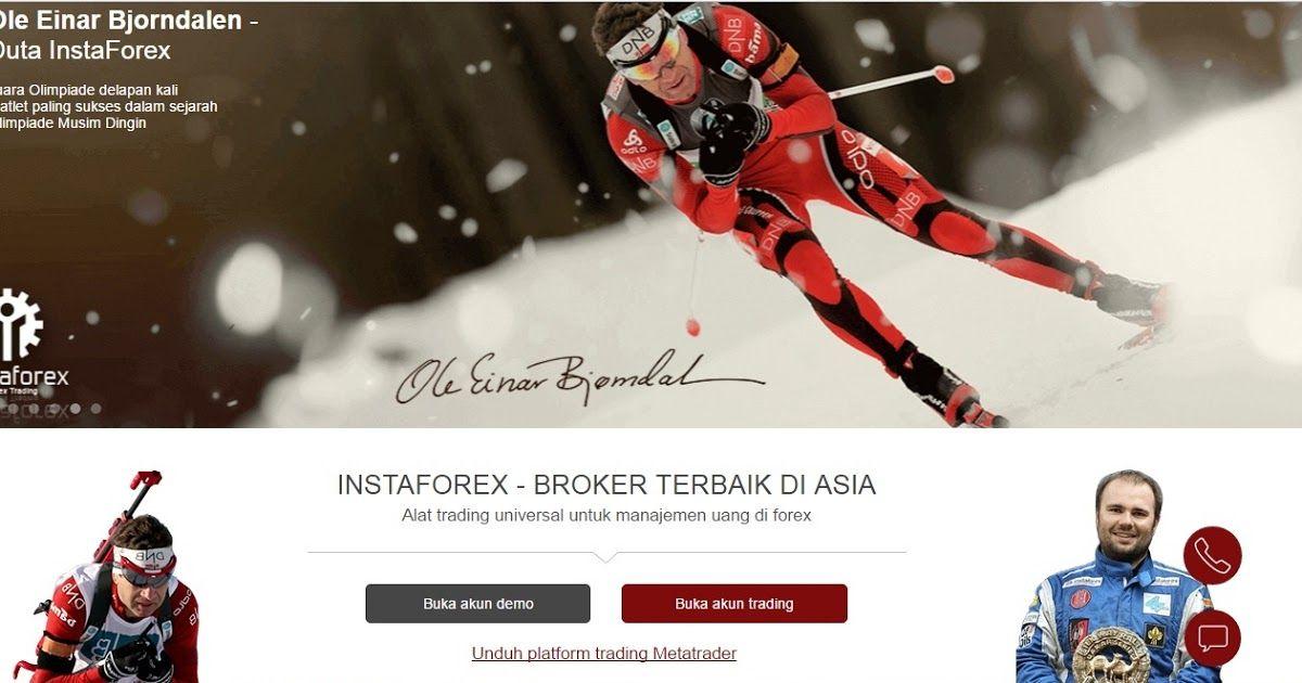 forex online courses pemenang uang dari forex