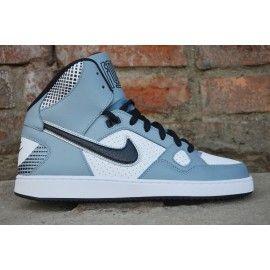 Obuwie Sportowe 3 Sportbrand Pl Buty Nike I Adidas Nike Sneakers Shoes