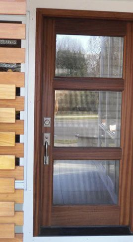 Modern Front Doors Entry Doors With Glass Contemporary Front Doors Modern Entry Door