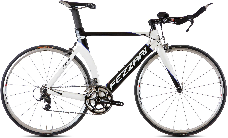 2014 T3 Fezzari Bikes Performance Bike Bike Road Bikes