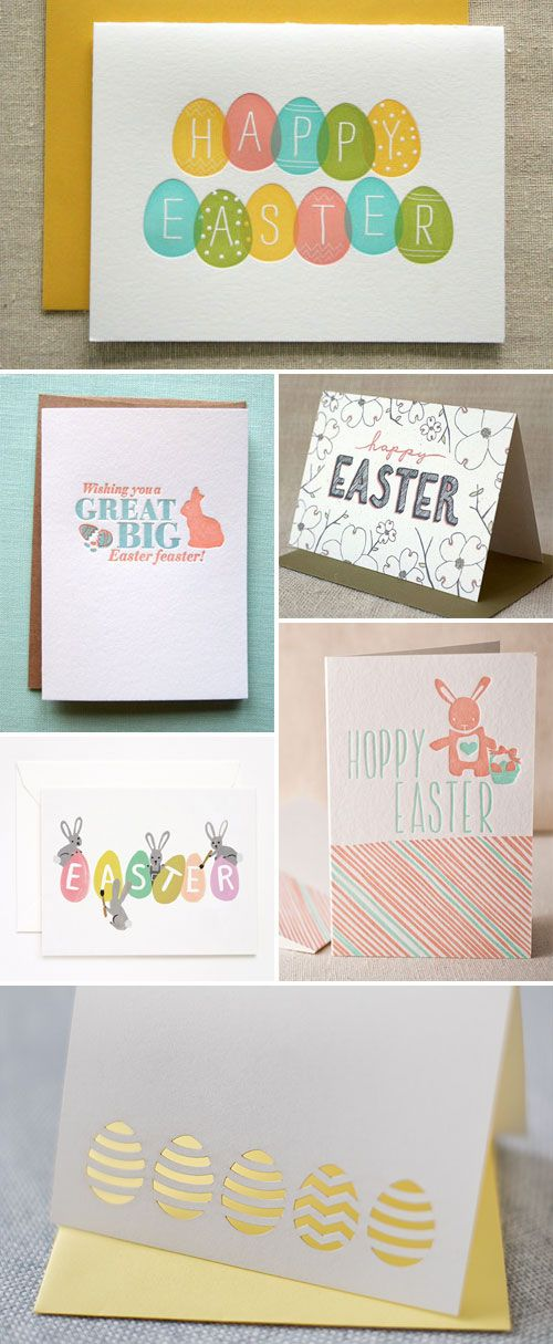 Happy Easter Cards Paper Crave Happy Easter Card Easter Cards Handmade Diy Easter Cards