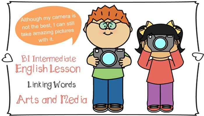 Image source MyCuteGraphics Linking Words for Cause, Effect, and - what is a lesson plan and why is it important