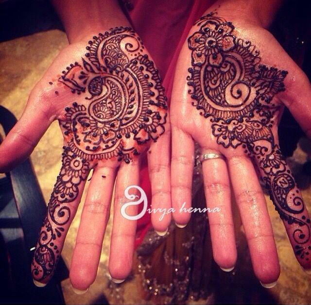 Gorgeous Inner Hand Henna Cute Henna Tats Henna Hand Henna
