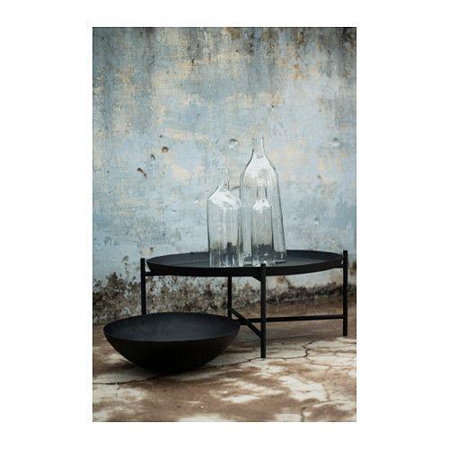 Us Furniture And Home Furnishings Ikea New Ikea Inspiration Ikea