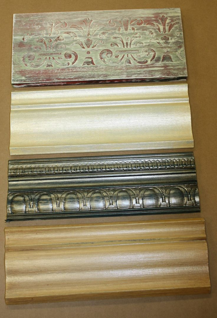 nc wood furniture paint. Samples From Feb 22 Class At Studio Redwood In Sparta NC. Paints, Metallics, Glazes And More! Nc Wood Furniture Paint S