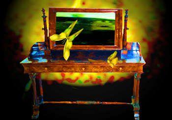 """Altri Tempi"" #Creative #Art in #digital-art @Touchtalent http://bit.ly/Touchtalent-p"