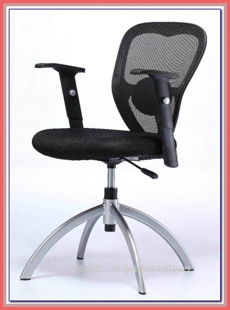 128 Reference Of Home Office Chair Without Wheels Uk In 2020 Home Office Chairs Office Chair Office Chair Without Wheels