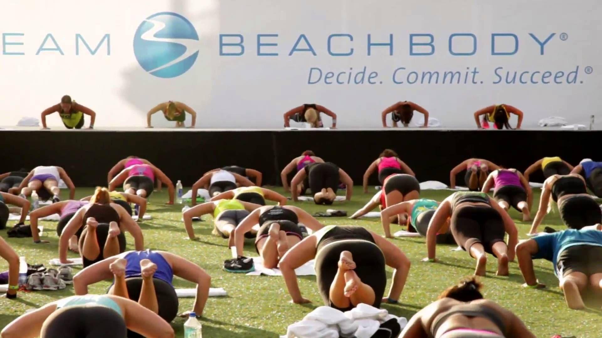 piyo strength certification fitness workout class yoga training chalene johnson total