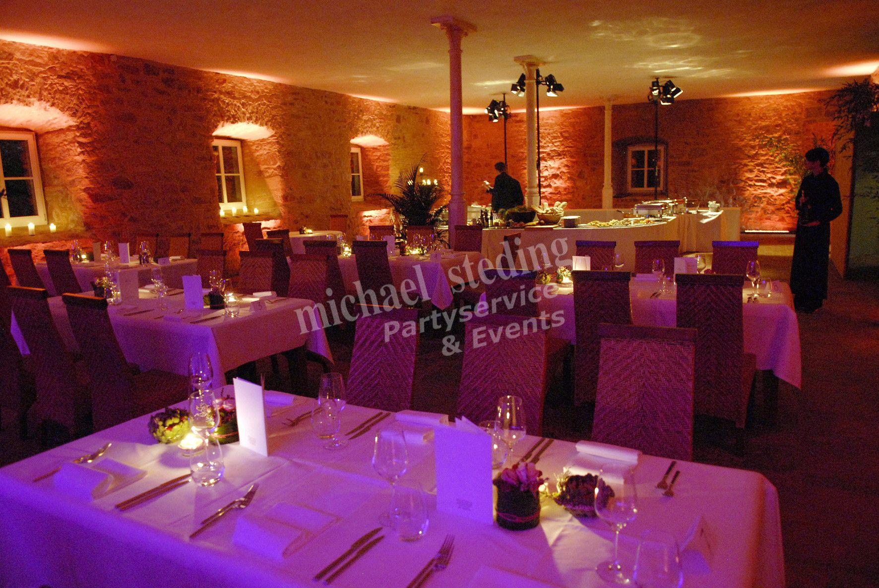1284 Hochzeit Bad Nenndorf Apelern Partyservice Buffet Location Rittergut Remeringhausen Jpg 1772 1186 Partyservice Rittergut Buffet