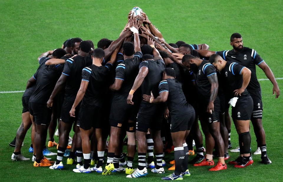 Pin by Lawrence Dunn on Rugby Union Rugby union, World
