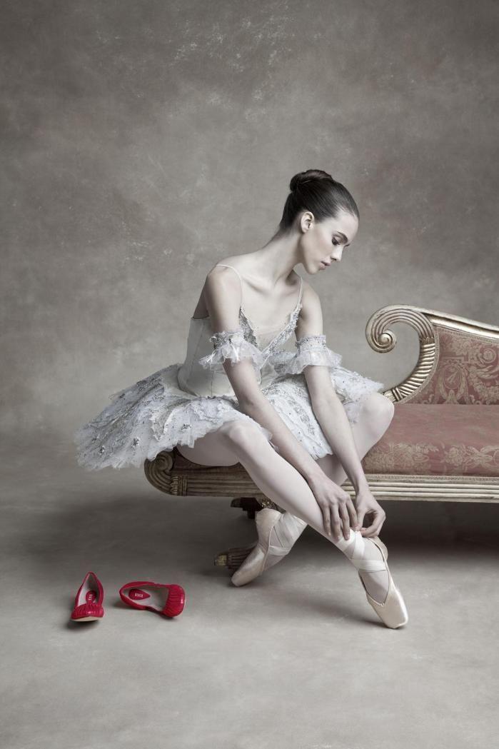 только кажется, балерина сидит фото коты, мужчины кошки