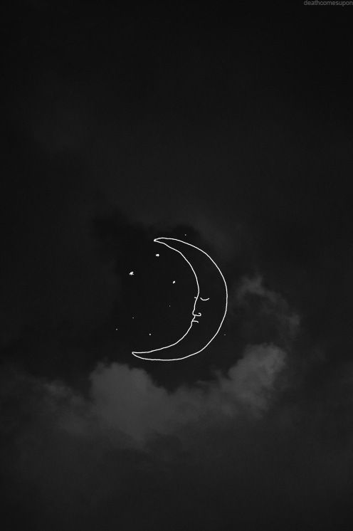 Pin Oleh Gabriela Cunha Di Print Langit Malam Pemandangan Abstrak Foto Abstrak