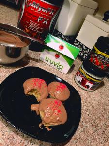 Protein Cupcakes #proteincupcakes Protein Cupcakes – selfiesandsunshine #proteincupcakes Protein Cupcakes #proteincupcakes Protein Cupcakes – selfiesandsunshine #proteincupcakes