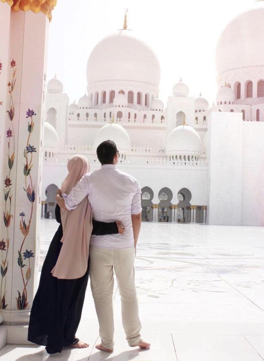 Ehe muslimische Mutʿa