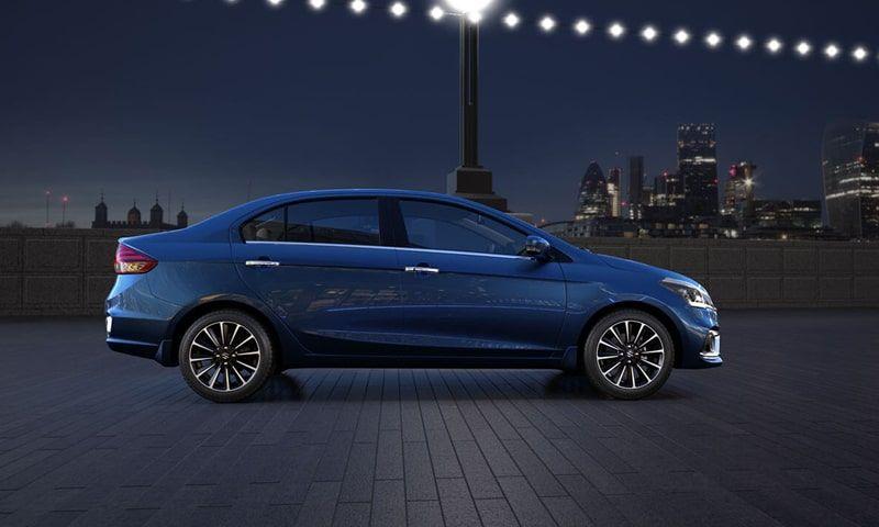 Maruti Ciaz Price Specs Images Colours Reviews Car Dream Cars New Cars Ciaz car hd wallpaper download