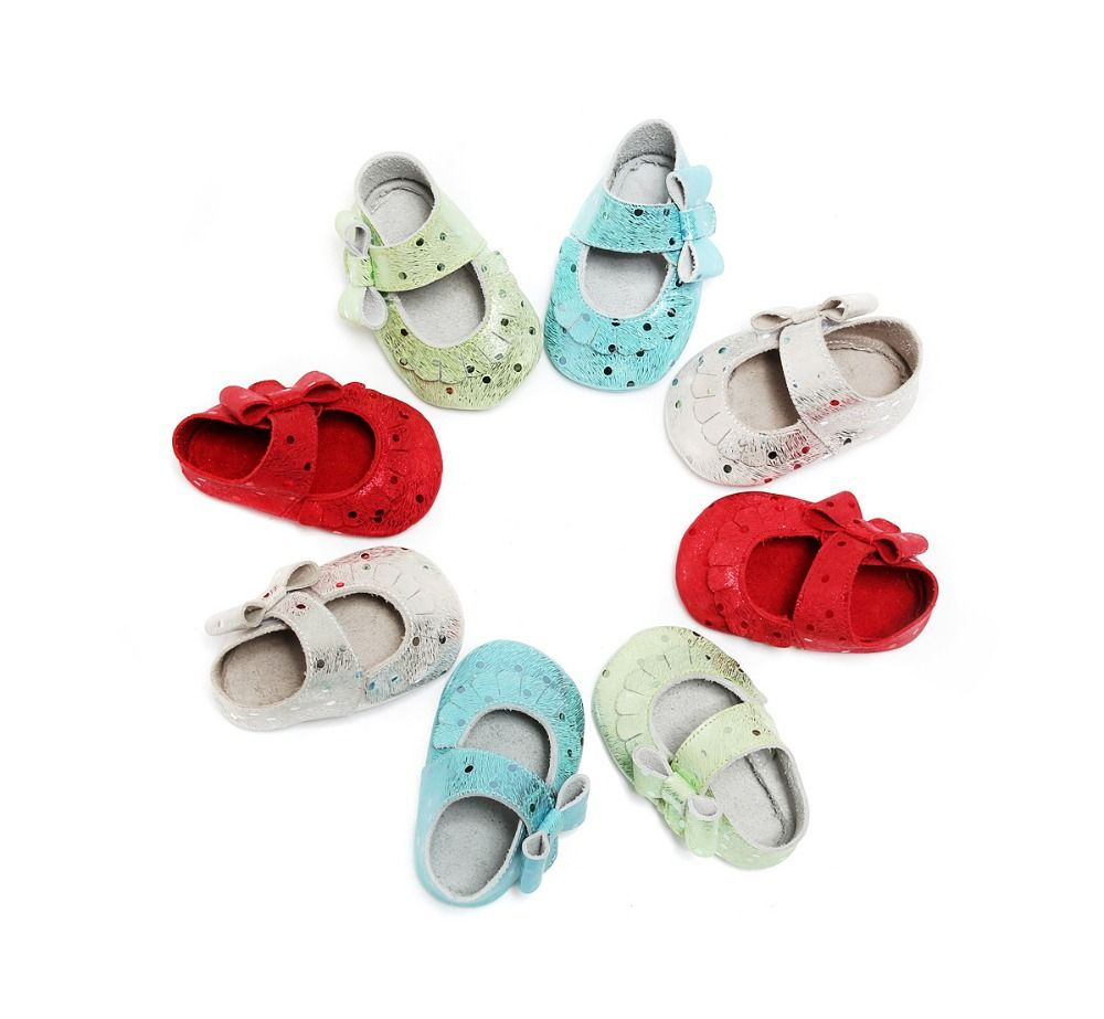 Click to Buy \u003c\u003c Fashion Newborn Baby